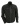 Halvarssons Cortez softshell tröja XS+M