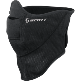 Scott Facemask wind warrior