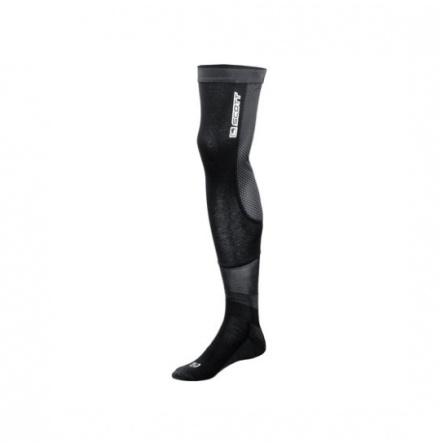 Scott Socks MX Long