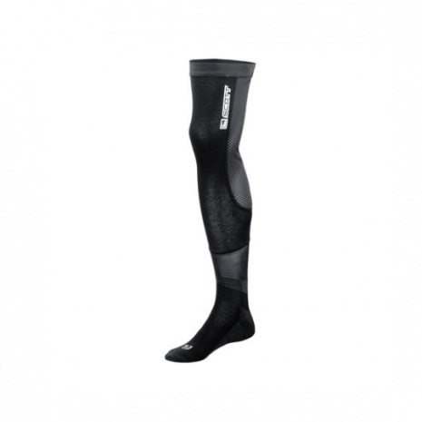 Scott Socks MX Long