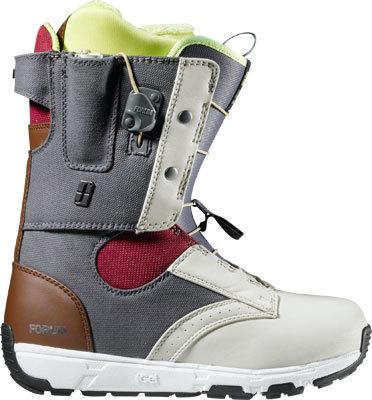 Forum Glove Boot lady 6+7+8