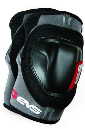 EVS Armbågsskydd Glider