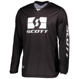 Scott 350 Swap tröja