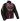 Sinisalo B-RC Jacket 52+54