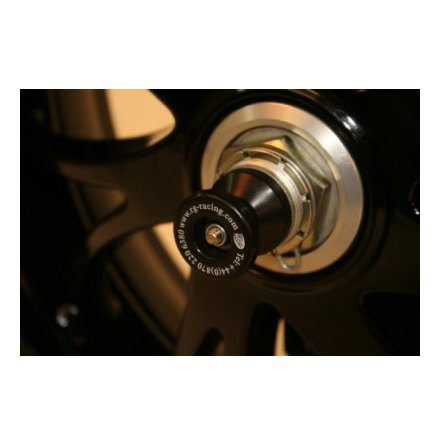 Rear Spindel Sliders Sprint ST 05