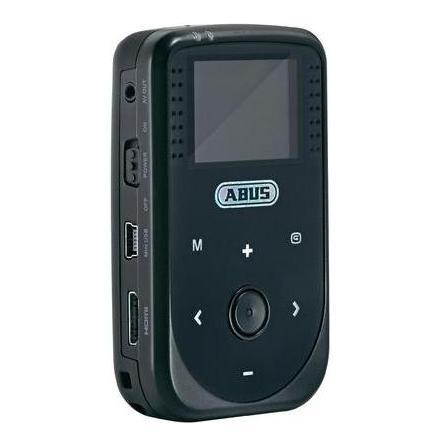 ABUS Sportkamera full HD