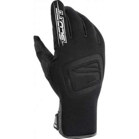 Scott Enduro Neoprene II