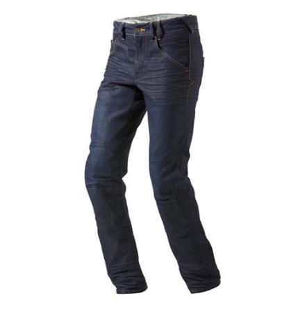 ReVit Campo Jeans strl 36/36