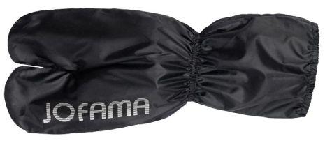 Regnhandskar RC Glove