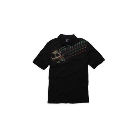 Fox Lurker ss Polo strl M