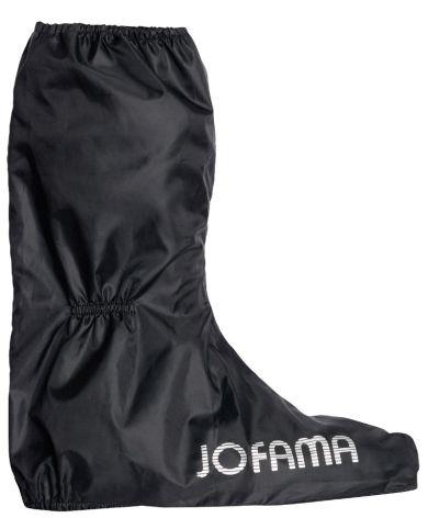 Regnstövlar RC Boots