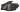 AlpineStars SMX-1 Air V2