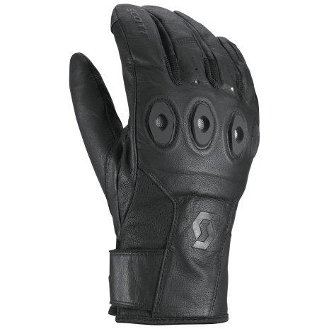 Scott Summer DP handske
