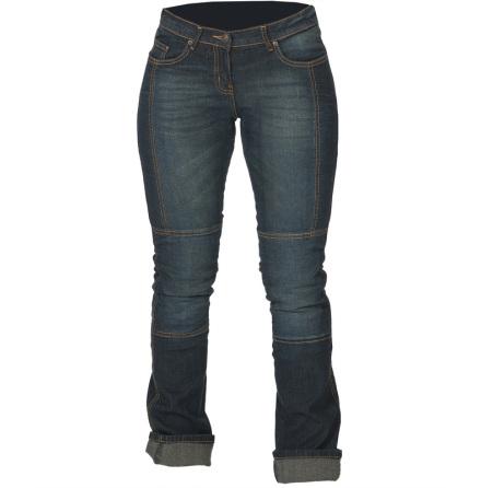 Modena Jeans Higher Waist Dam
