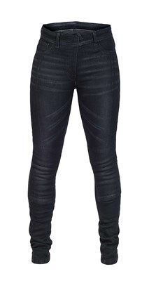 Twice PAM Kevlar leggings svart