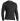 Mesh Wind Sweater Halvarssons