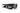 Leatt Goggle Velocity 6.5 Svart/vitrök 34%