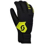 Scott Ridgeline varm neoprene handske