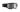 Leatt Goggle Velocity 4.5 Svart/ljusgrå 58%