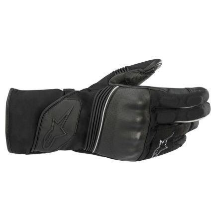Valparaiso V2 Drystar Alpinestars Handske