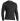 Mesh Wind Sweater Halvarssons