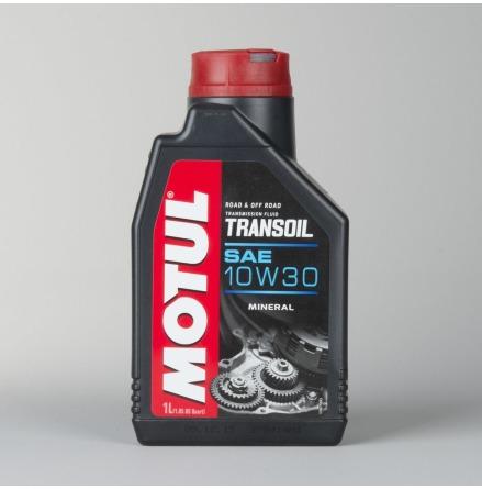 Motul Transoil 10W/30 Mineral
