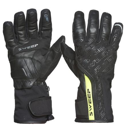 Sweep GS200 Touring handske