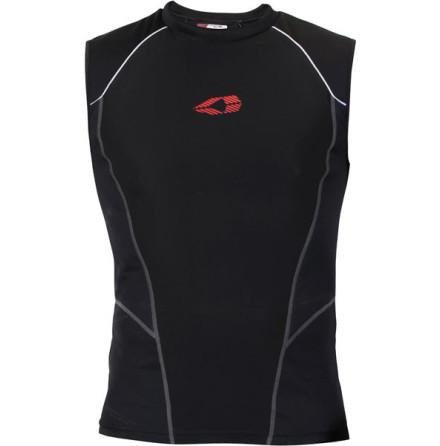 EVS Cooling Vest